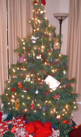 2008 tree2