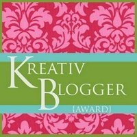 Kreativ-blogger3
