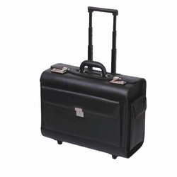 Briefcase131-2T