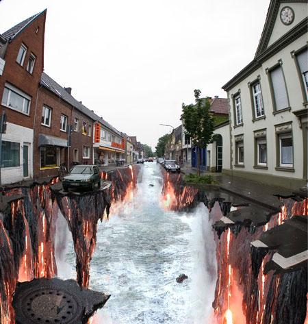 3d-street-art-the-3d-stre-0032