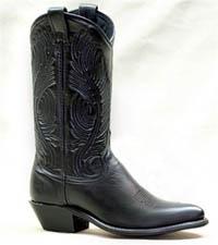 Abilene boot.jjpg