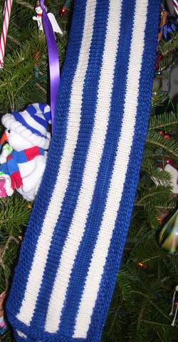Coltsscarf-1
