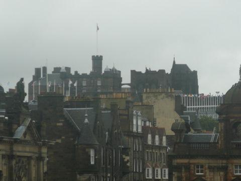 Scotsman Window View Zoom  8-12-2011 9-06-50 AM