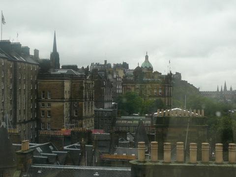 Scotsman window View 8-12-2011 9-06-41 AM