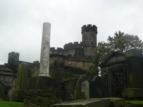 Old Calton Cemetery  8-12-2011 10-10-22
