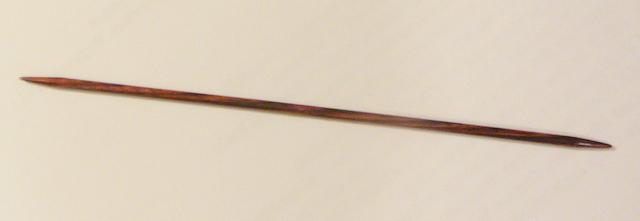 P1130411