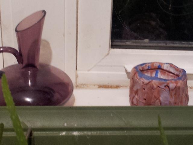Kitchen Window Sill 3 3-13-2013 10-54-59 PM