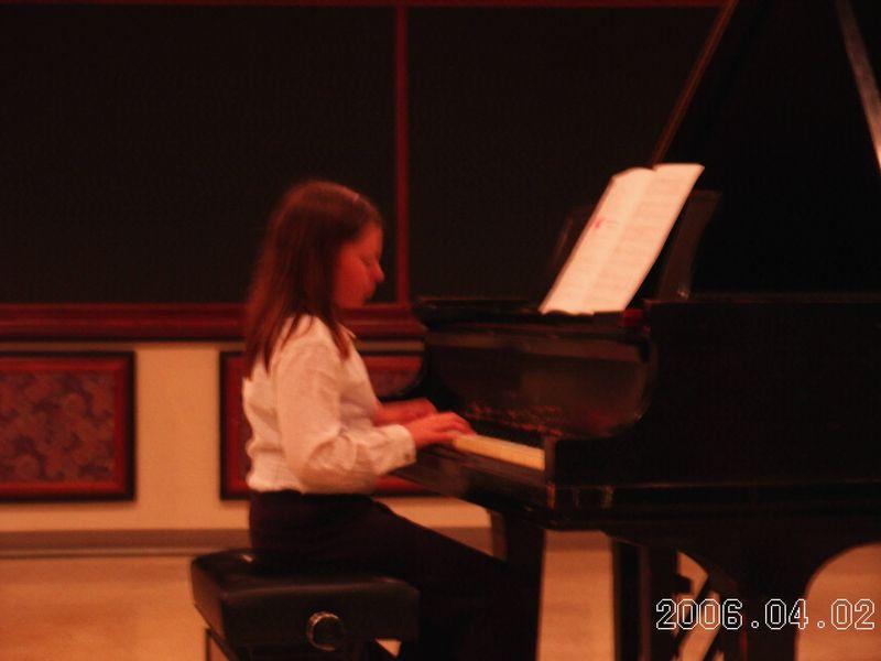 C 040206 recital