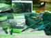 Green_gifts_2a_1