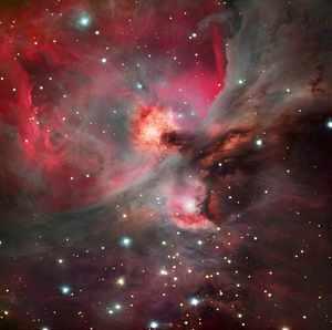 Orion_nebula_by_ccd