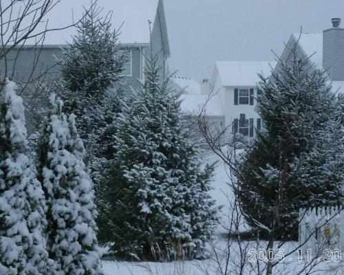 1st_snow1