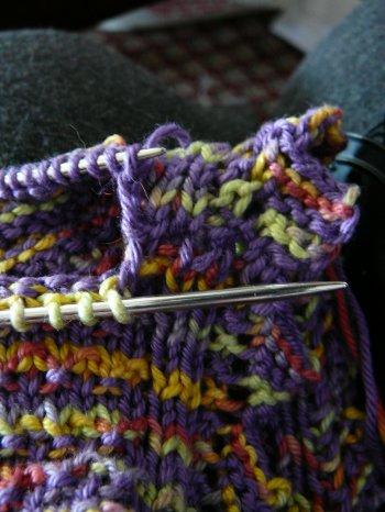 Sideways_sock_bad_graft2