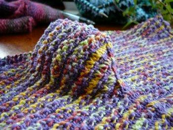 Sideways_sock_heel_lump