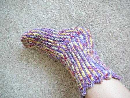 Sideways_sock_outside1