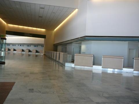 Sfo_terminal_2
