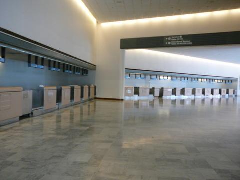 Sfo_terminal_25