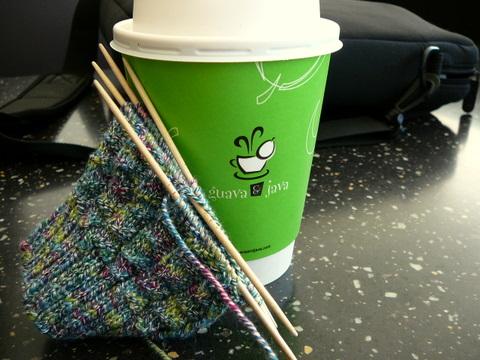 Sock_in_sf_w_latte