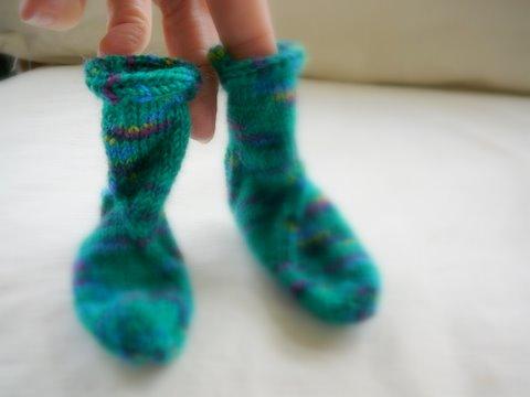 Blurred_sock_2