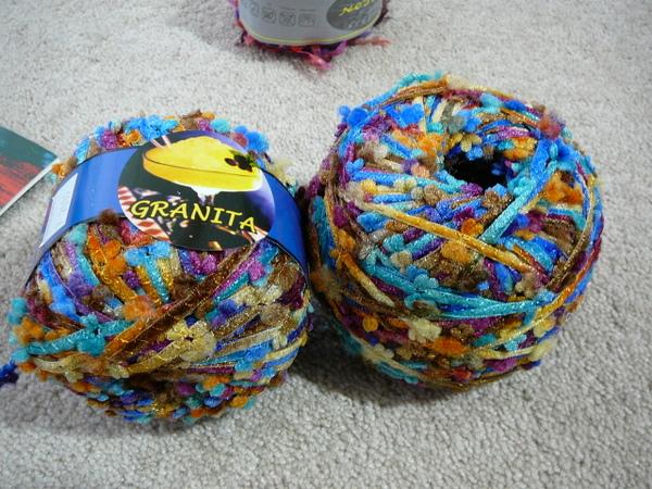Crazy_yarn