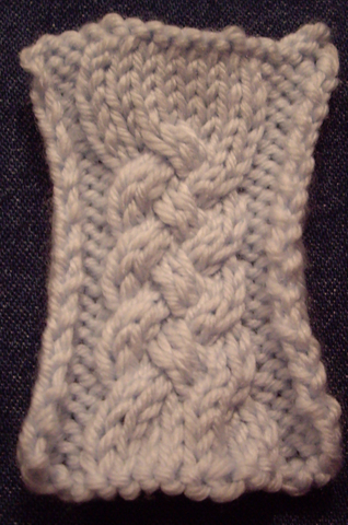 Braided_cable_swatch