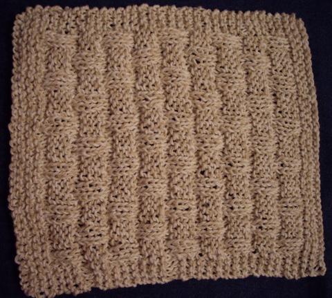 Weave_washcloth