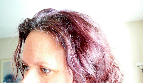Purple_hair_day_2