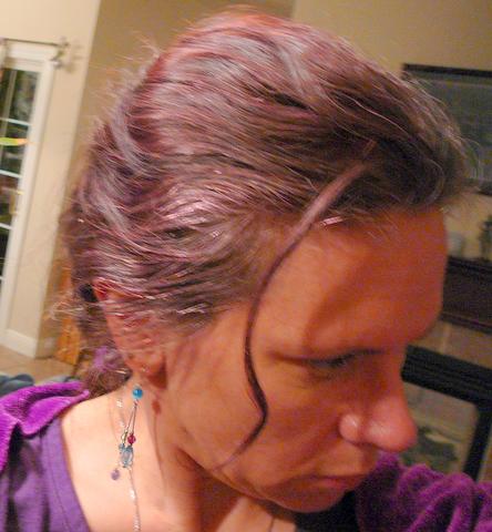 Purple_hair_eve_1