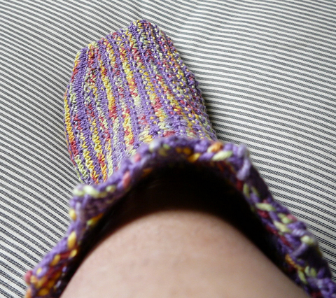 Sideways_sock_2_the_gap