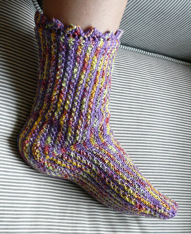 Sidways_sock_2