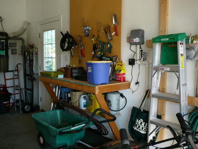 Garage_after1
