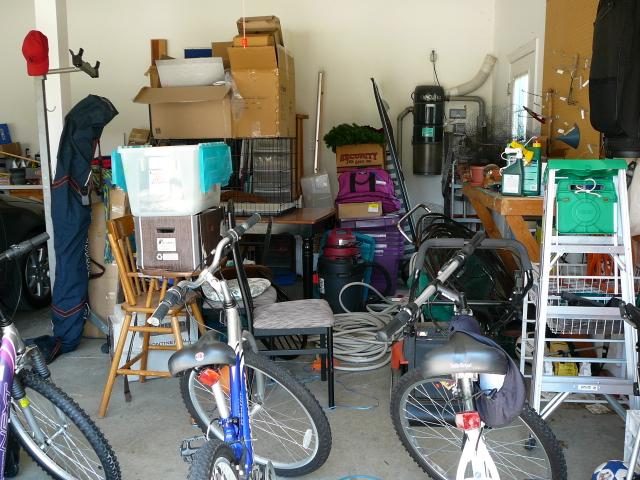 Garage_before1