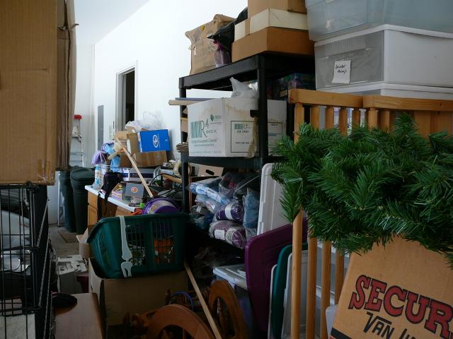 Garage_before31