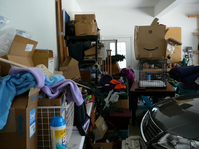 Garage_before_21
