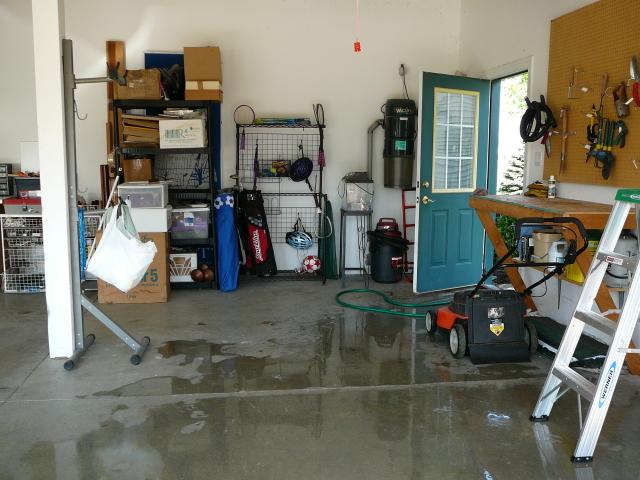 Garage_during1