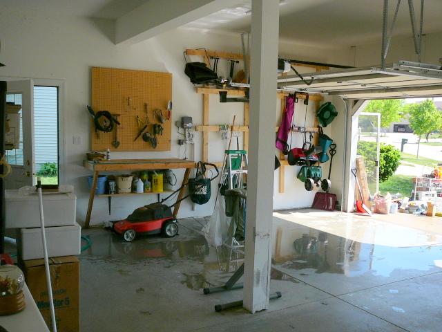 Garage_during21