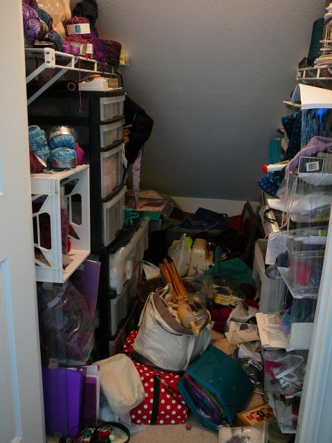 Yarn_closet1