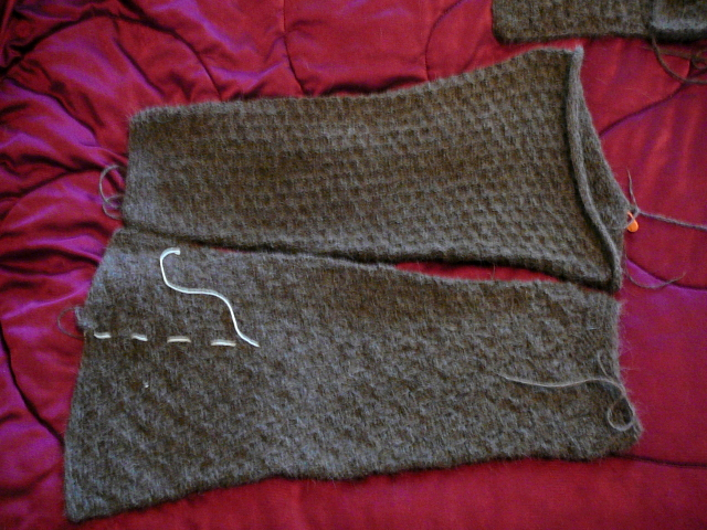 Sleeves_blocking