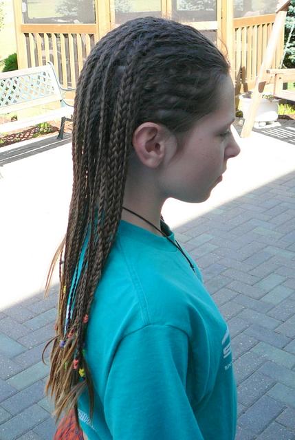 Cs_braids