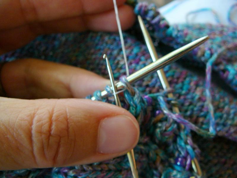 3_pull_thread_through_stitch