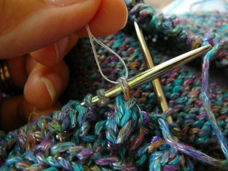 4_stitch_w_thread