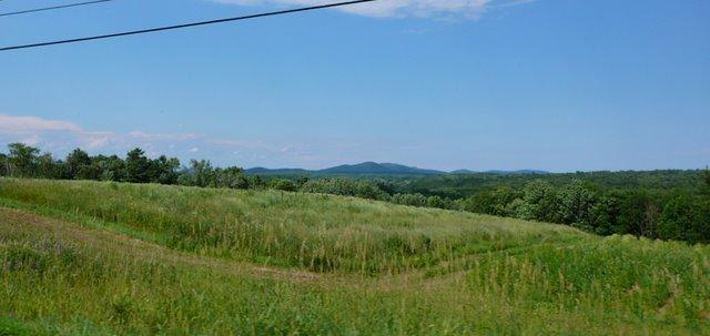Maine_has_mountains_too