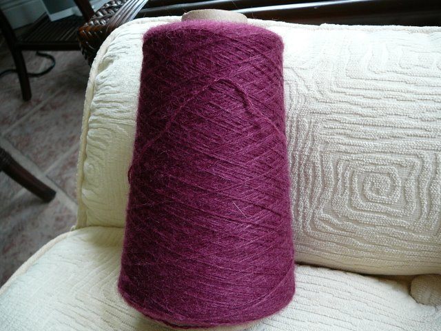 214_alpaca_silk_mulberry_2