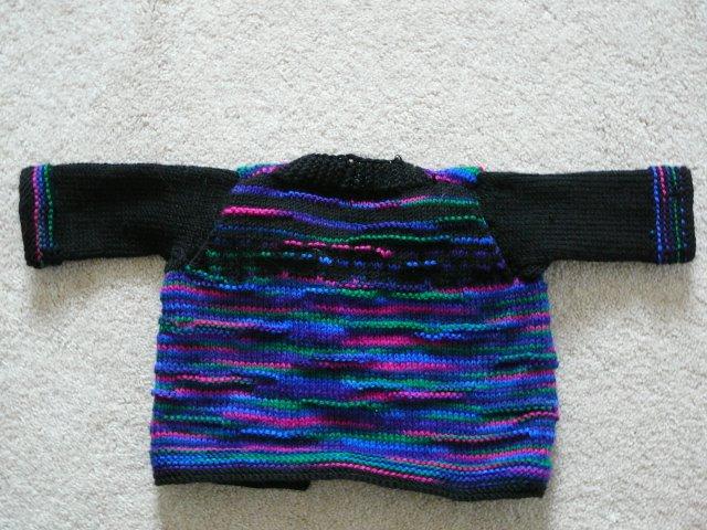 Liams_sweater_back
