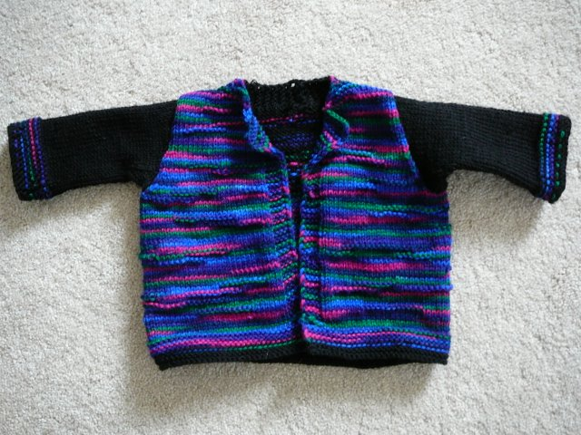 Liams_sweater_front