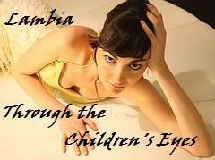 Labmia_cover_2