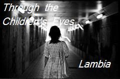 Lambia_cover_3