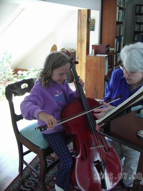 Js_1st_cello