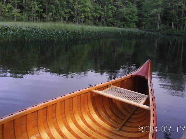 Myles_canoe_w_dragonfly