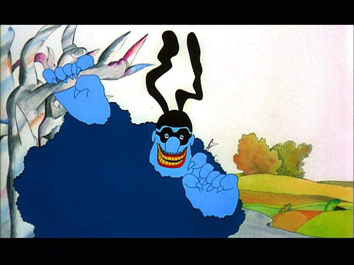 Blue_meanie_leader