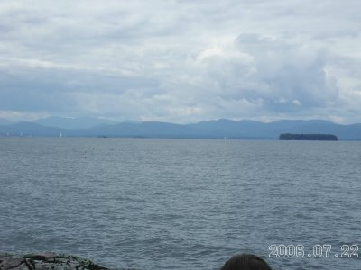 Adirondacks_across_lake_champlain